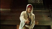 Eminem - Berzerk ( Официално Видео )