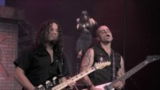 Queensryche - The Hands (2007 Live At The Moore Theater in Seattle Video) (Оfficial video)
