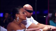 Touch Down - H.o.t. (her Name Is Hot) Official Video 2010