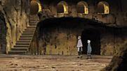 083 Епизод На Боруто: Наруто Следващите Поколения ( Английски Субтитри)