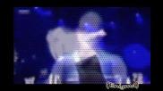 Jeff hardy - Mv