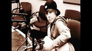 Justin Bieber * Давай ти си ;д *