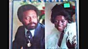 Bo Kirkland and Ruth davis - You're Gonna Get Next To Me 1977