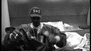 50 Cent - Outta Control (ВИСОКО КАЧЕСТВО)