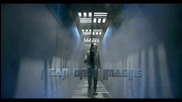 David Guetta - I Can Only Imagine ft. Chris Brown, Lil Wayne