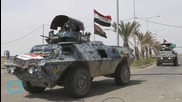 Attacks in Baghdad, North of Iraqi Capital Kill at Least 15