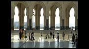Ислямска архитектура