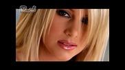 ! Румънско ! Kristine - Telia