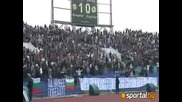 България - Кипър/ 01.04.09 Bulgaria - Cyprus Sector B .mp4