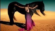 ☞ Последна Целувка !! - Ishtar - Last kiss
