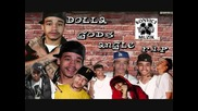 Dolla - Stoopid Freestyle