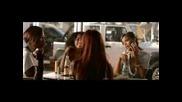 Rihanna - We Ride [ Бг Субтитри ]