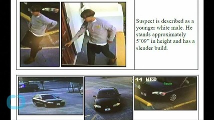 Charleston Shooting Targeted Historic Black Church