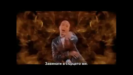Arash.feat.aysel - Always.bgsub - falco