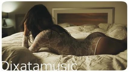 Toly Braun - Find Me (original Mix) Miaudio Records
