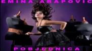 Emina Arapovic - Pobjednica Official Audio