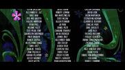 Облачно с кюфтета 2 - Бг Аудио ( Високо Качество ) Част 3 (2013)