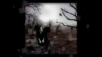 Vesela Boneva 2heads - Prechka Za Lubov