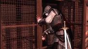 Assassins Creed 2 - Интервю с главния изшълнителен директор