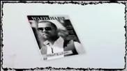 Арабска музика 2012 | Wafik Habib - Tlobni 3al Mot
