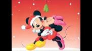 Весели Новогодишни Празници