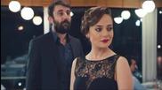 Дила еп.141 Бг.аудио Турция с Еркан Петеккая и Хатидже Шендил