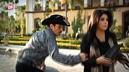 """""""Aмазонките"""" - премиерен мексикански сериал от 22 септември в 20.00 ч. по DIEMA FAMILY"""