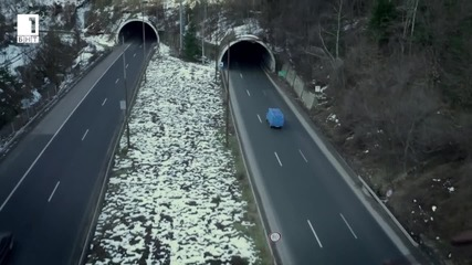 Под Прикритие - Сезон 5 Епизод 6, Промо