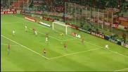 13.07 Чили – Перу 1:0