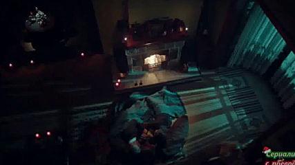 Семейство Боран - сезон 2, еп.46