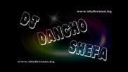 New Сашо Жокера и Мартин Стоилов - Мангава ла амала - 2013 Dj Dancho shefa
