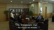 Бг субс! Poseidon / Посейдон (2011) Епизод 1 Част 4/4