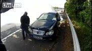 Mercedes-benz Cdi - по-добрия дизел