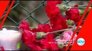 """В """"Часът на Милен Цветков"""" на 5 февруари очаквайте"""