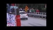 Rally Bi-ronde dell'ossola 2011