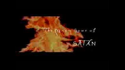 The Illuminati Vol 2 Pt.2