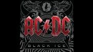Ac/dc - Rocknroll Dream