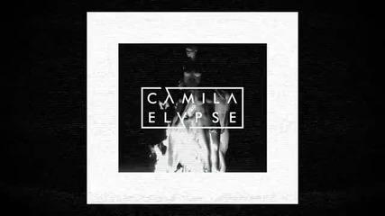 Camila - Este Momento ( Cover Audio)