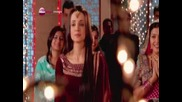 Пътеки към щастието - еп.86 (bg audio - Iss Pyaar Ko Kya Naam Doon?)