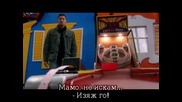 Supernatural / Свръхестествено - Сезон 7 Епизод 14