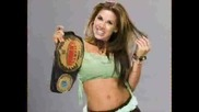 Mickie James - The Best Of The Best