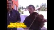 Zvuci Podrinja - Selam Glogovcima - (Official video 2007)