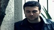 Превод! Giannis Ploutarhos - Fovame Pos ( Страхувам се)
