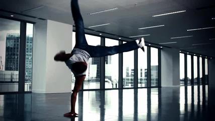 Prodance Agency - Dubstep Video Remix
