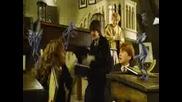 Trailer Harry Potter 2