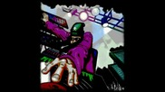 Benny Benassi ft. Royal Gigolos - California Dreamin [high quality]