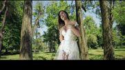 Sanja Azenic - 2018 - Dodir mog srca (hq) (bg sub)