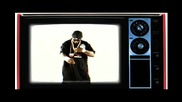 Gucci Mane - Photo Shoot (2009) // Супер Качество //