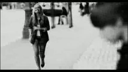 Justin Bieber - U Smile**