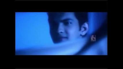 Shaapit / Проклятие (2010) - индийски филм - трейлър